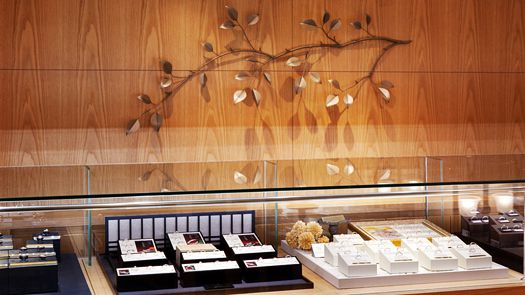 高知県で唯一のハワイアンジュエリー・結婚指輪・マカナ取扱店、BIJOUPIKO【ビジュピコ】高知