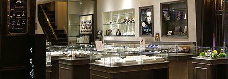 静岡県(静岡市)で唯一のハワイアンジュエリー・結婚指輪・マカナ取扱店、TIARA【ティアラ】