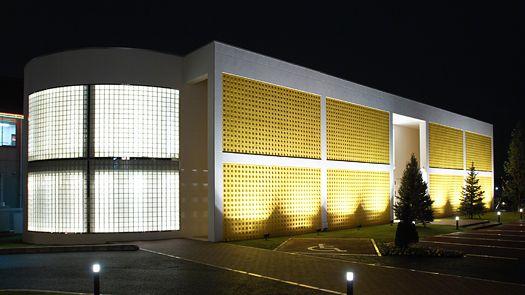 栃木県佐野市で唯一のハワイアンジュエリー・結婚指輪・マカナ取扱店、TOMPKINS【トンプキンス】佐野