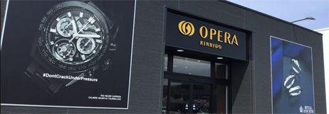福島県いわき市で唯一のハワイアンジュエリー・結婚指輪・マカナ取扱店、オペラいわき鹿島SC店